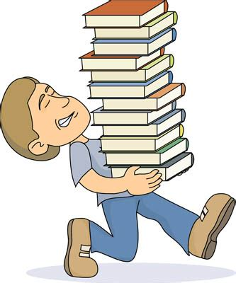 Essay on importance of library in nepali